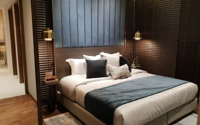 Trænger din seng til en opgradering?