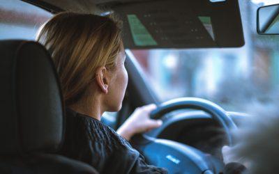 Drømmer du om at få råd til en bil? Overvej leasing