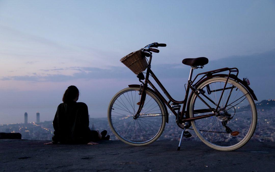Find din nye cykel hos Bikes4sale