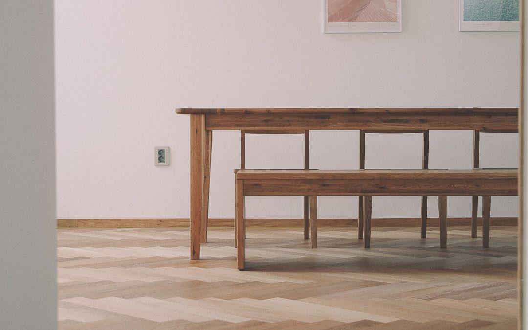 Er du på udkig efter et plankebord?