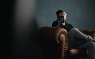 Hvad er fordelene ved at bruge en online psykolog?