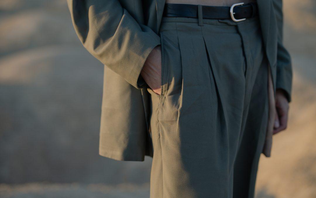 Har kæresten brug for nye bukser?
