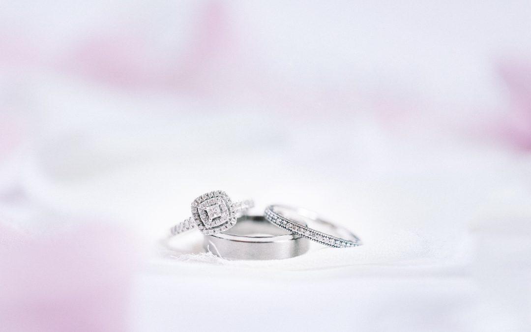 Klæd dig flot med smykker fra Vibholm